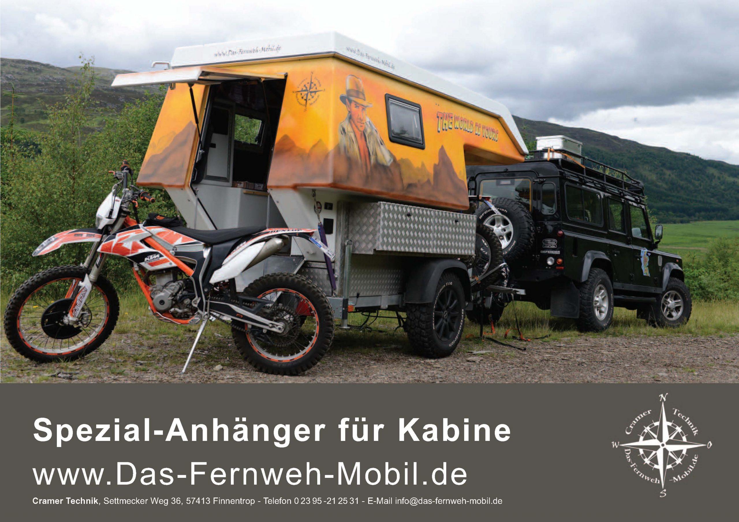 Datenblatt-Fernweh-Anhaenger-102019-k_Seite_1