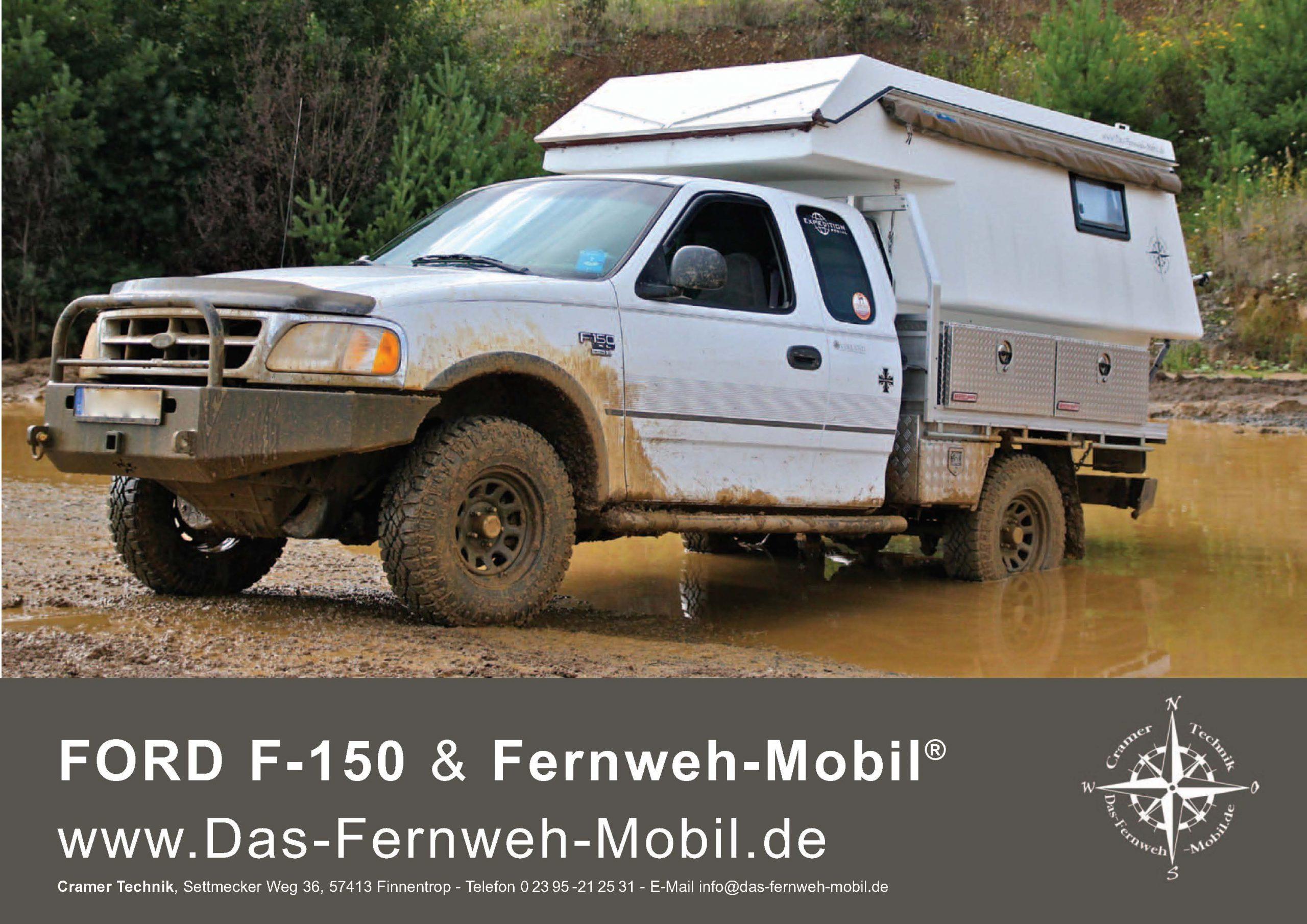 Datenblatt-Ford-F-150-102019-k_Seite_1