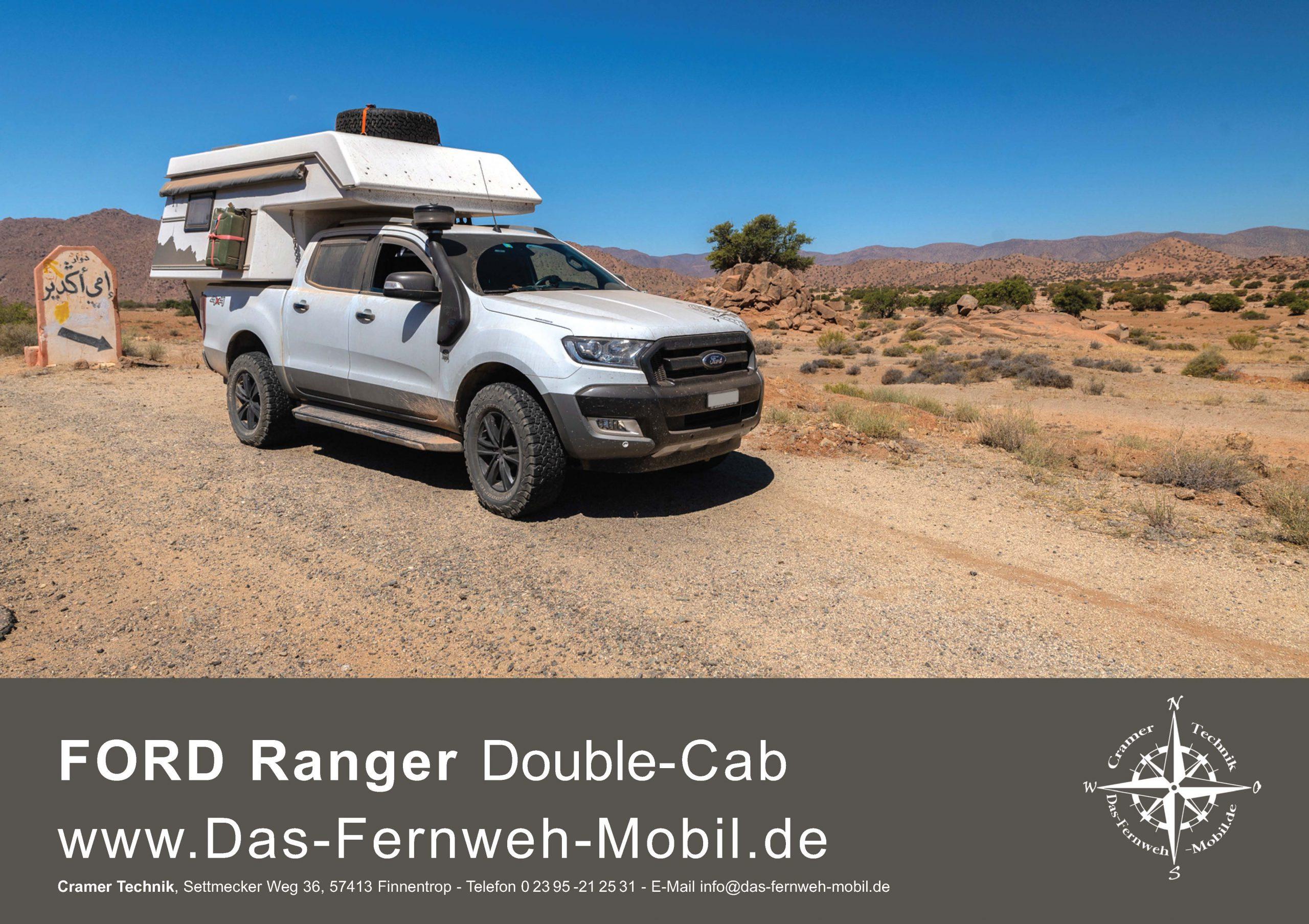 Datenblatt-Ford-Ranger-Double-Cab-102019_Seite_1