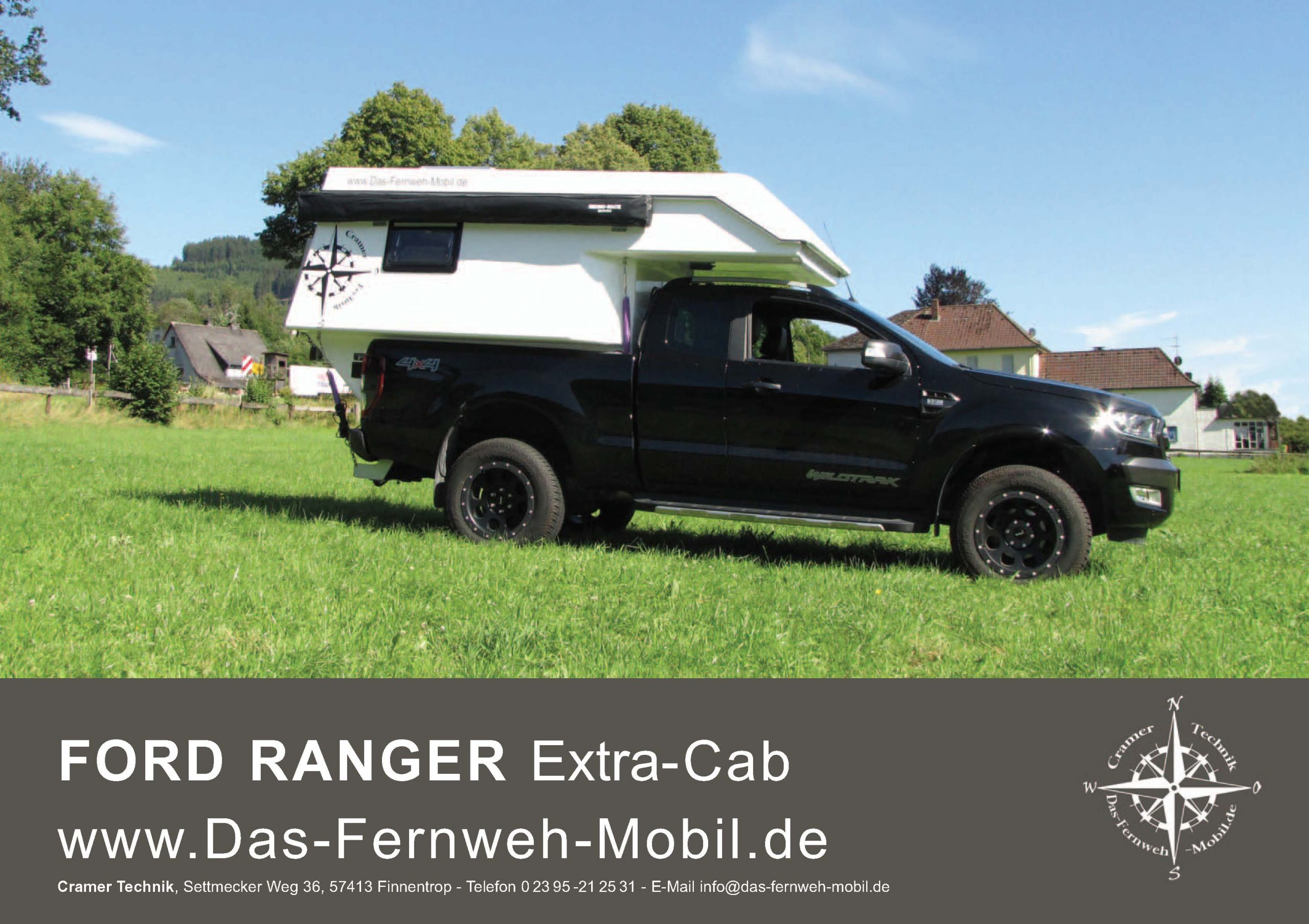 Datenblatt-Ford-Ranger-Extra-Cab-102019-k_Seite_1