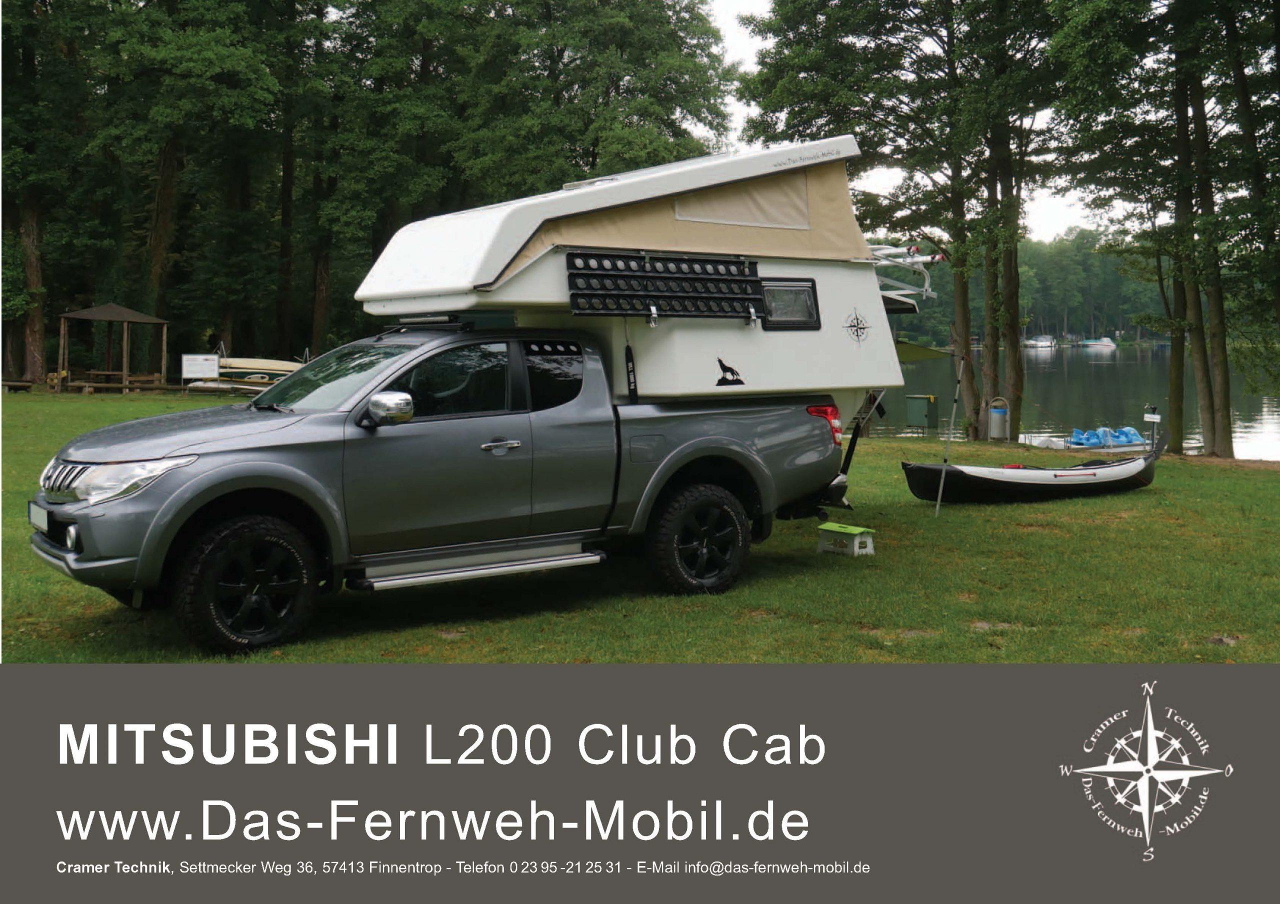 Datenblatt-Mitsubishi-Extra-Cab-102019-k_Seite_1