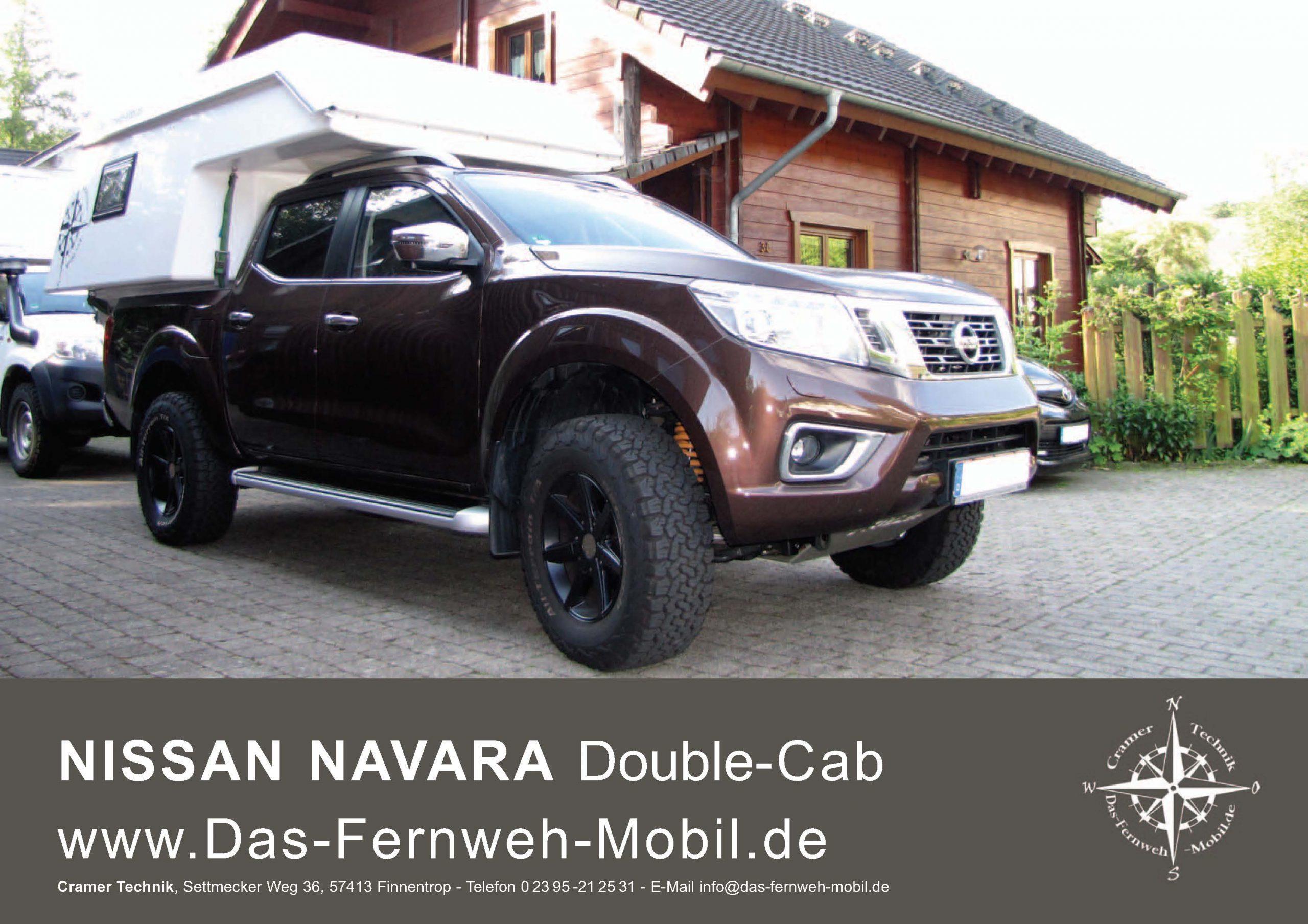 Datenblatt-Nissan-Navara-Double-Cab-102019-k_Seite_1