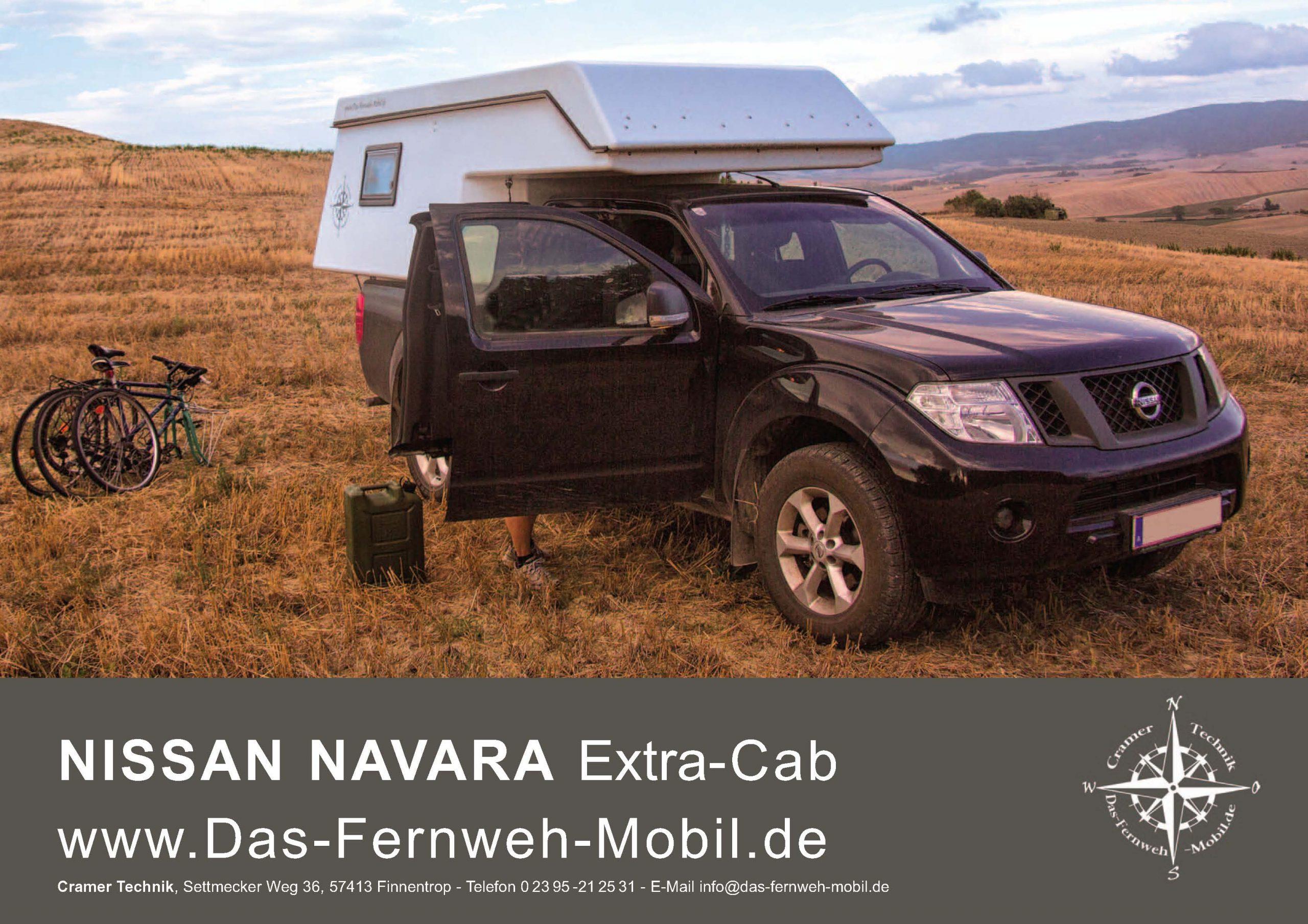 Datenblatt-Nissan-Navara-Extra-Cab-102019-k_Seite_1