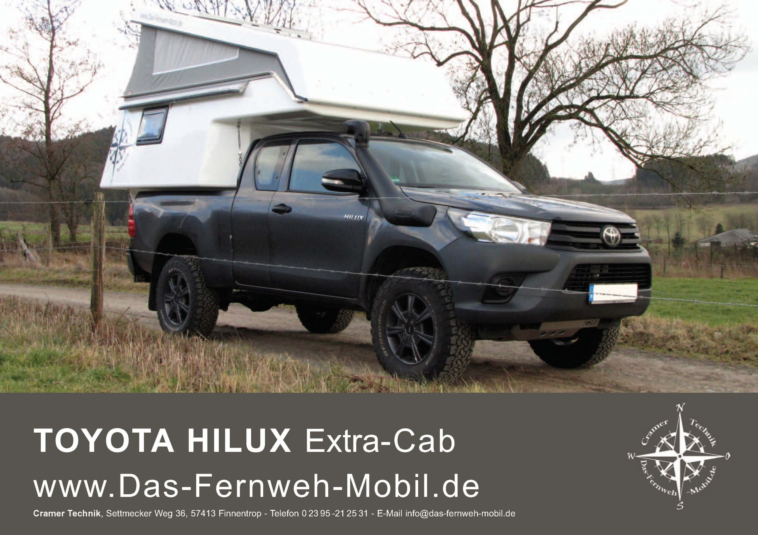 Datenblatt-Toyota-Hilux-Extra-Cab-102019-k_Seite_1