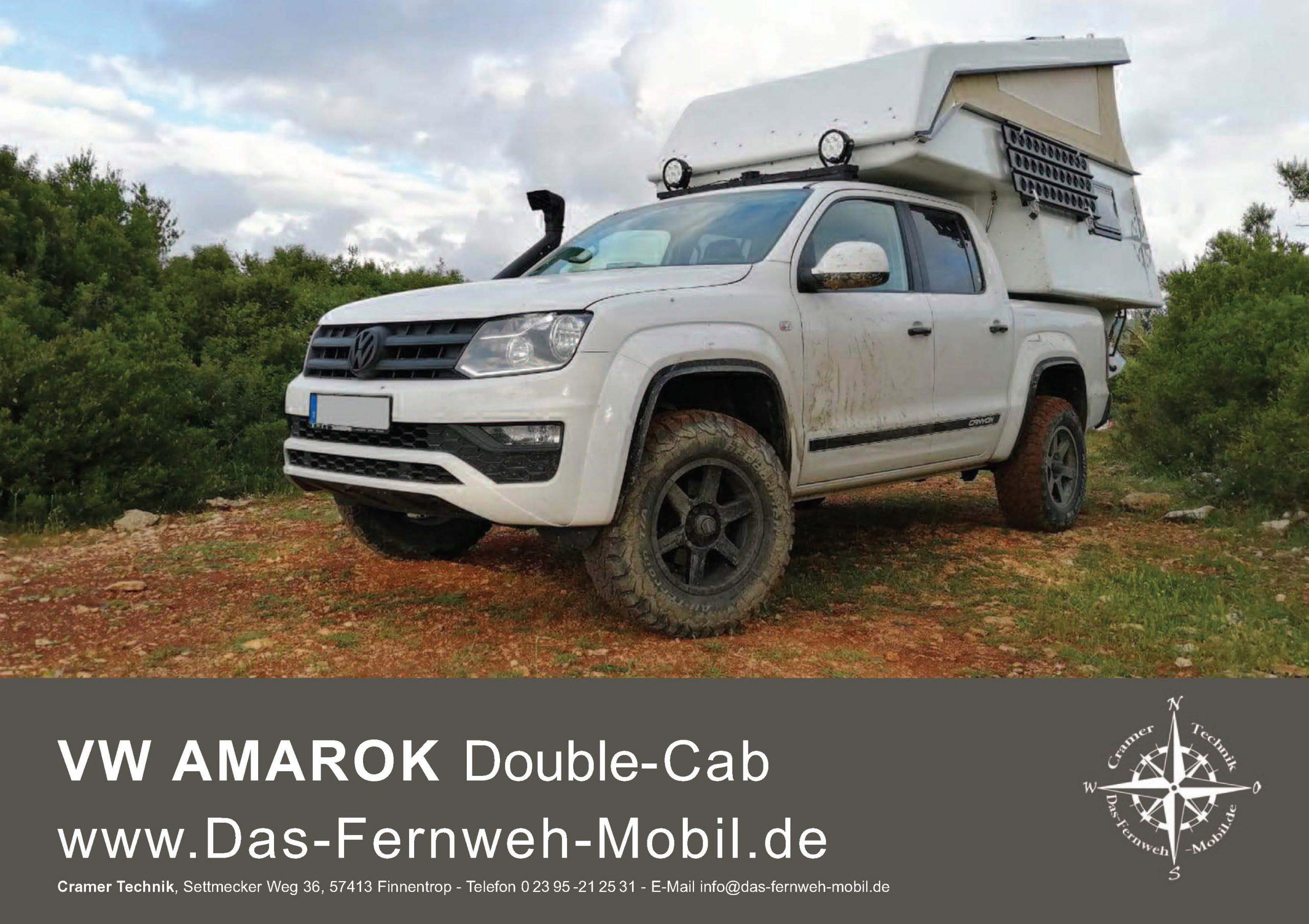 Datenblatt-VW-Amarok-Double-Cab-102019-k_Seite_1
