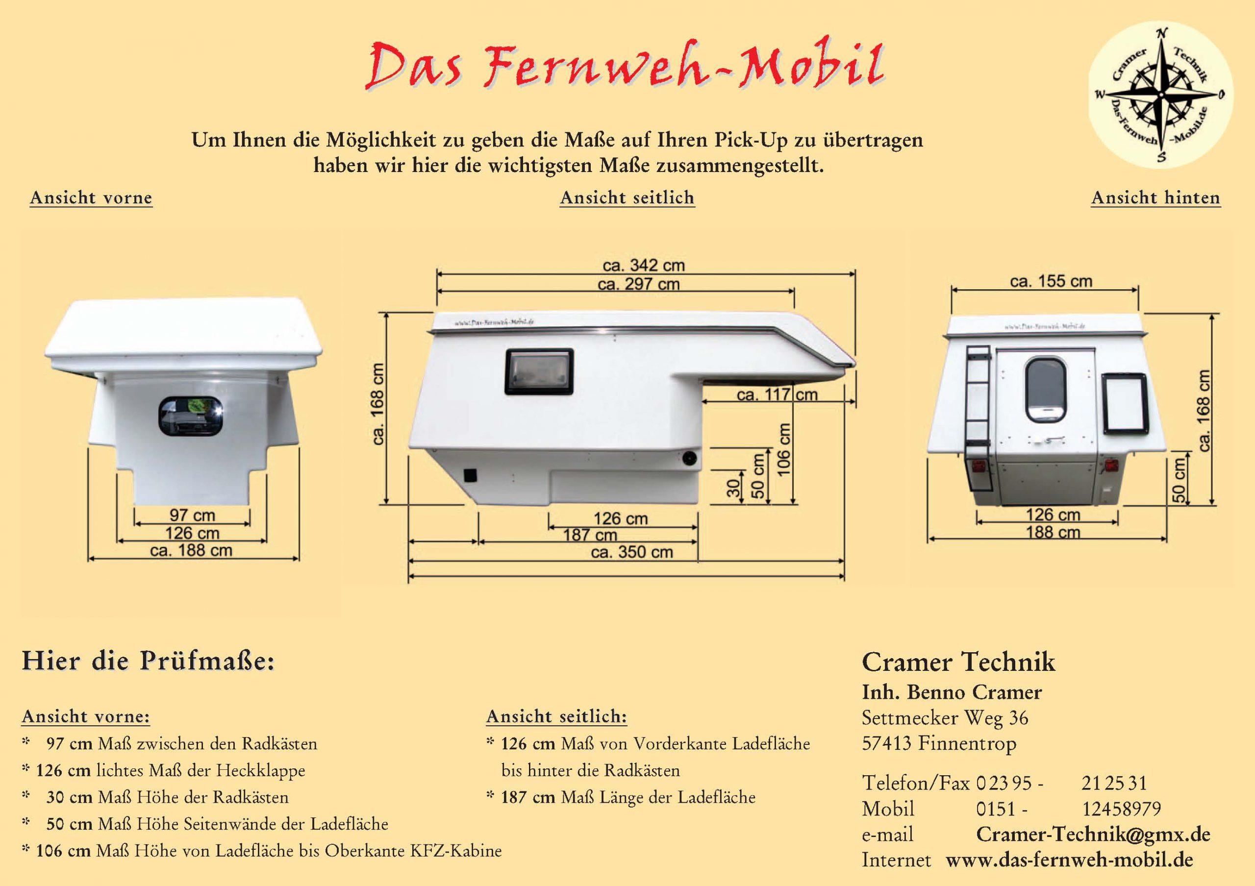 Massblatt-Fernweh-Mobil-k_Seite_1.jpg