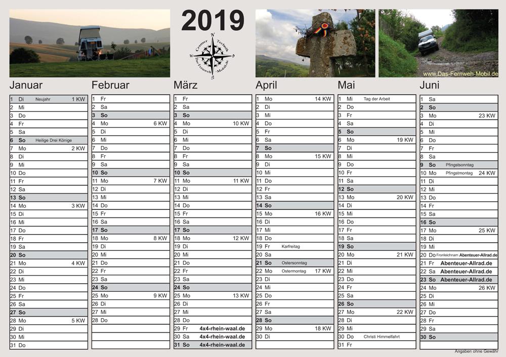 Messekalender-2019-Cramer-Technik_Seite_1-k.jpg