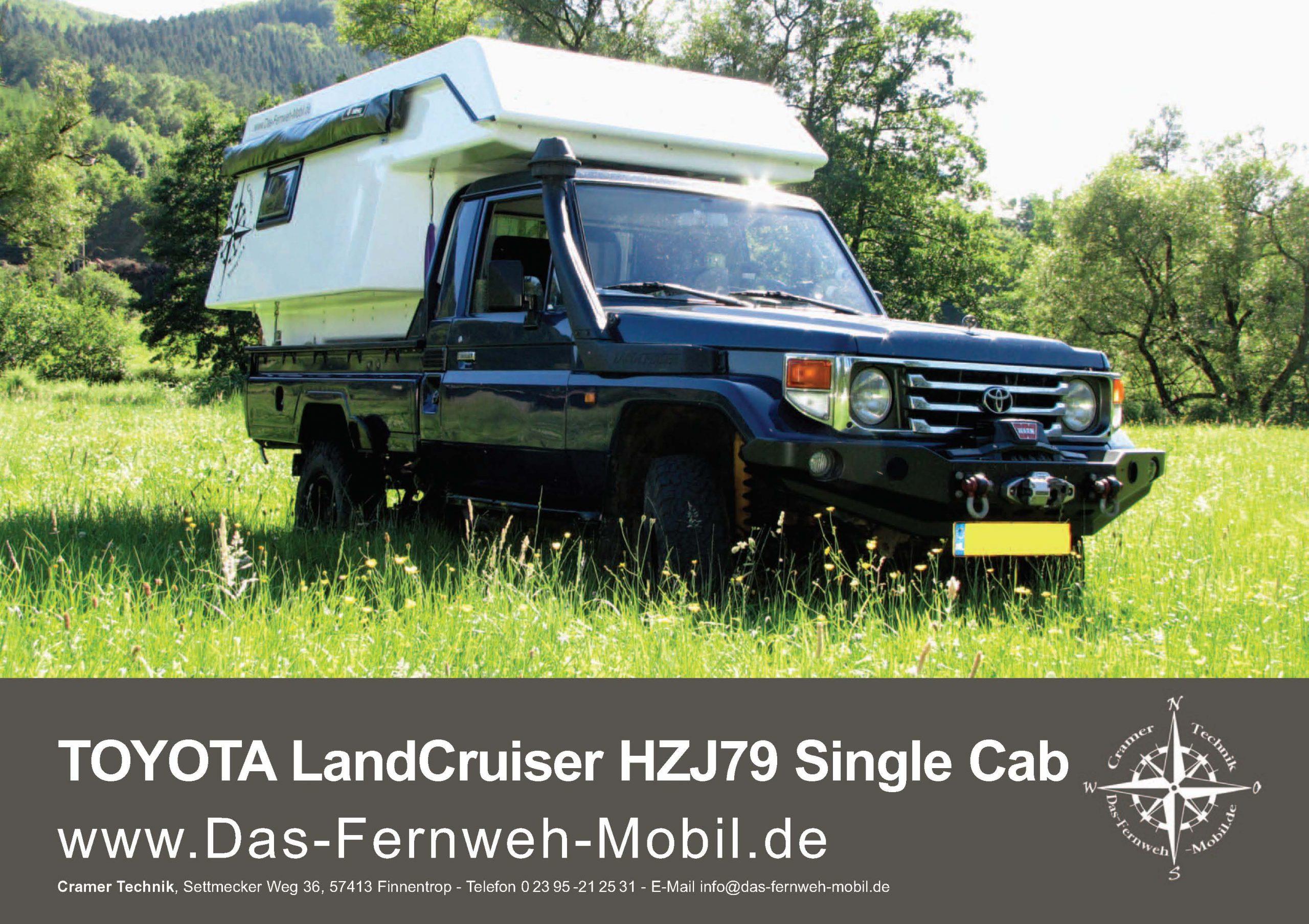 datenblatt-Toyota LandCruiser HZJ79 Single Cab-102019-k_Seite_1