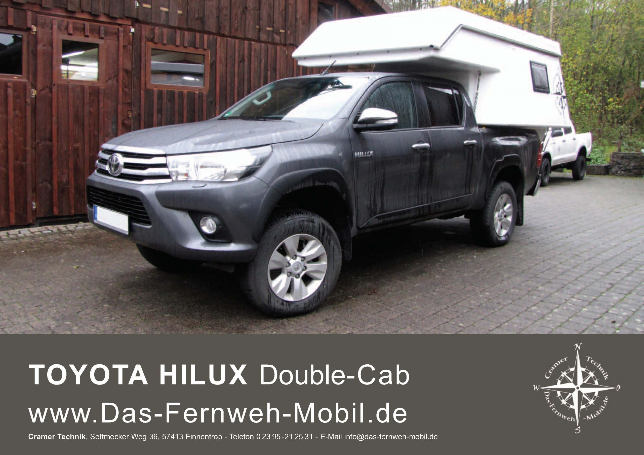 datenblatt-toyota-hilux-double-cab-102019-k_Seite_1