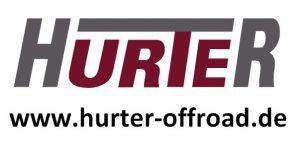 Hurter-Logo-mit-Webside-2.jpg